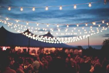 MDM Wedding Lighting 2014 - 9