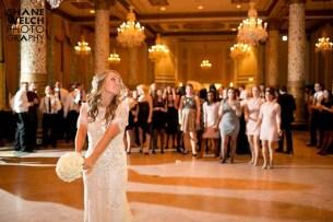 MDM Wedding Reception 2014 - 14