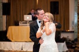 MDM Wedding Reception 2014 - 17