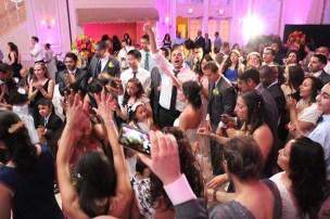 MDM Wedding Reception 2014 - 5
