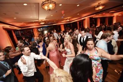 Makray Wedding DJ