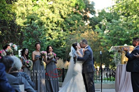 Washington-Square-Park-ceremony
