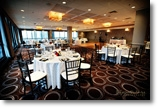 Choosing Your Chicago Wedding Reception Venue