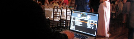 Holiday Party DJ: Book Now, Thank Yourself Later!