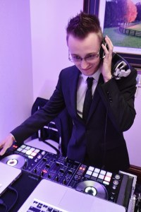 DJ Sigi M