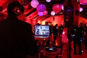 DJ Aumir