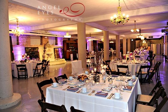 Architectural Artifacts wedding receptionTop 10 Chicago Loft Wedding Venues   MDM Entertainment. Architectural Artifacts Chicago Wedding Cost. Home Design Ideas