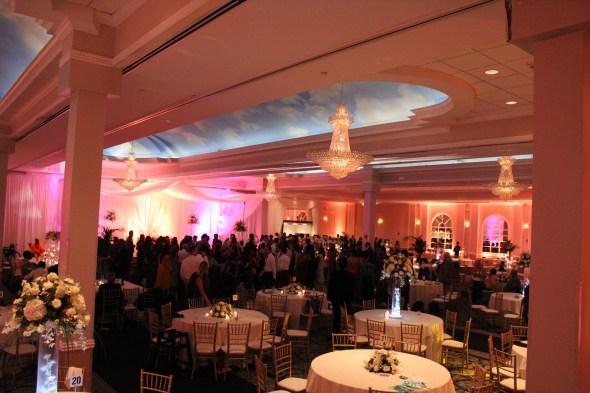 Ashyana Banquets Wedding