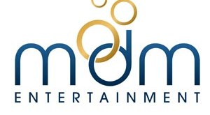 MDM Entertainment Expanding Into AV Services