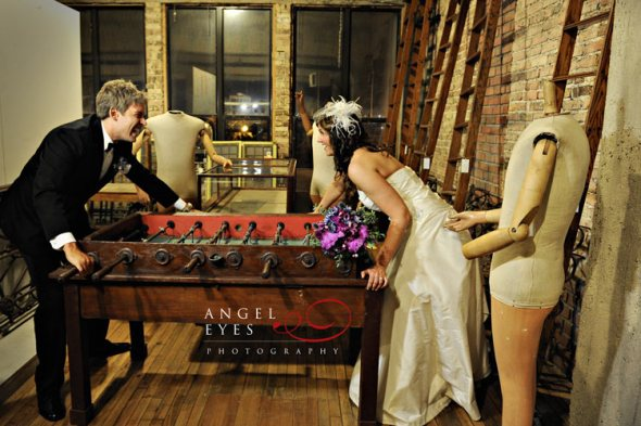 Architectural Artifacts Chicago WeddingTop 10 Chicago Loft Wedding Venues   MDM Entertainment. Architectural Artifacts Chicago Wedding Cost. Home Design Ideas