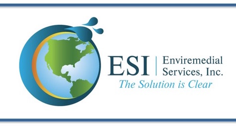 Enviremedial Services Inc. logo