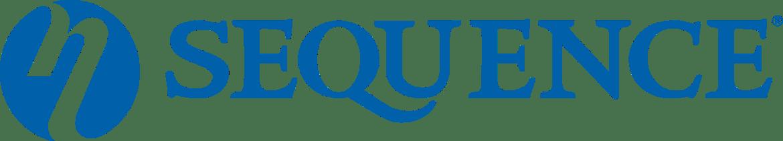 Sequence Pumps logo