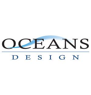 Ocean Design logo