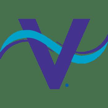 ValuFlo Pumps icon
