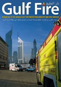 Gulf-Fire-Issue-3-July-2016