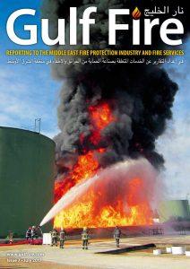 Gulf-Fire-Issue-7