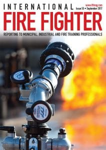 IFF-Magazine---Issue-55---September-2017