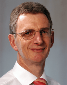 Dr Richard Graveling is Principal Ergonomist at the Institute of Occupational Medicine (IOM).