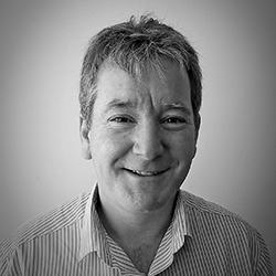 Mark Bathard