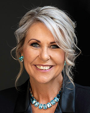 Jennifer Swaine is a communications consultant including to Regional Development Australia, Sunshine Coast; Chair of the Sunshine Coast Business Awards; Vice President of the Sunshine Coast Chamber Alliance; and a Non-Executive Director of Visit Sunshine Coast. She is also a regular columnist in the Sunshine Coast Daily and Hello Sunshine.