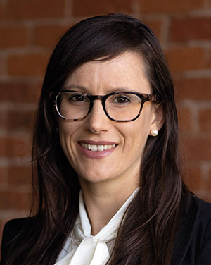 Juliette Murphy (CPEng, RPEQ, BEng) is the CEO and Co-founder of FloodMapp, a rapidly growing technology company. Prior to FloodMapp, Juliette worked as a professional surface water engineer in industry for over 12 years, specialising in flood modelling, hydrology and water resources engineering.
