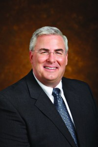 Dave Pelton is Vice President, Global Marketing for The Solberg Company