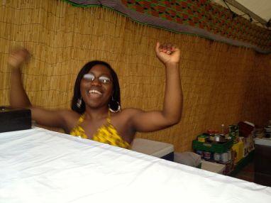 Repas africains enthousiame de pub 29-30.06.2012-3