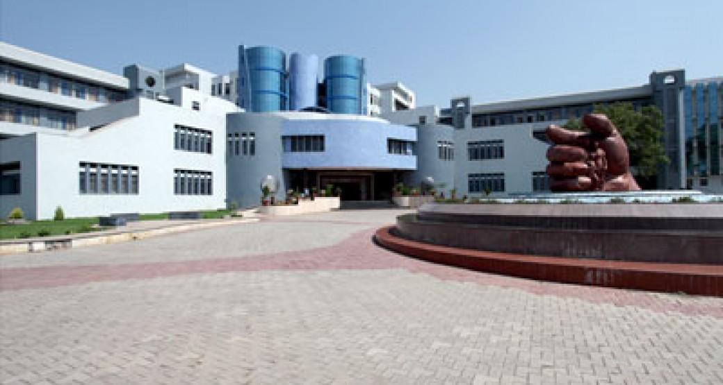 MD radiology admission & fees Bharati Vidyapeeth Medical College Pune