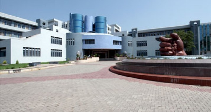 MD radiology admission & fees Bharati Vidyapeeth Medical College Pune
