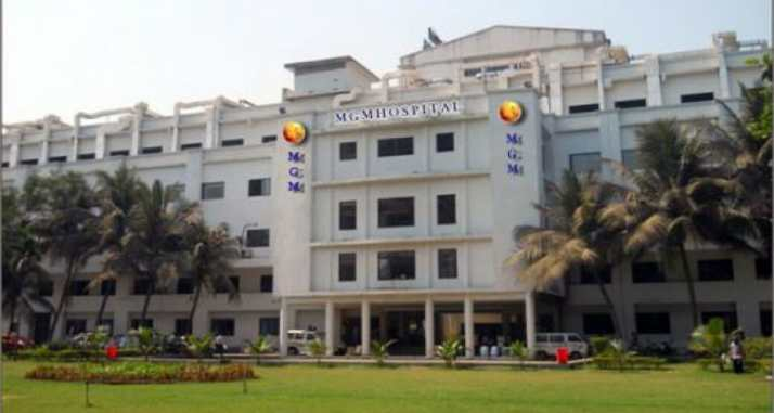 top deemed medical colleges in mumbai