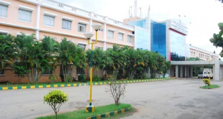 siddhartha medical college tumkur