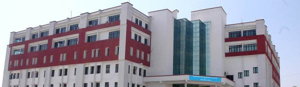 direct admission in Teerthanker Mahaveer Medical College Moradabad