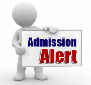 Direct Admission in Kempegowda (KIMS) medical college