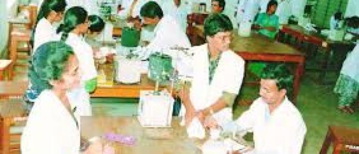 Sri Siddhartha Medical College Tumkur nri quota admission