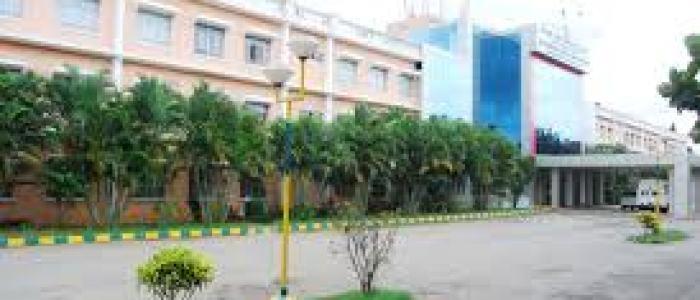 admission procedure in Sri Siddhartha Medical College Tumkur