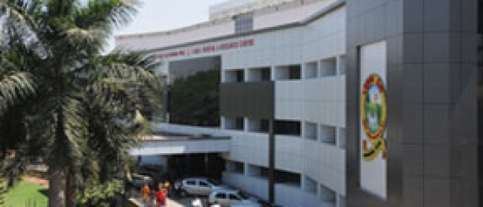 pg medical admission in Kempegowda Institute of Medical Sciences (KIMS) Bangalore