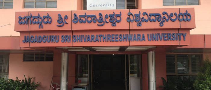 MD Radiology Admission in JSS Medical College Mysore