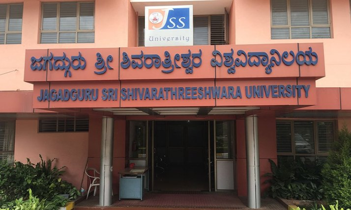 MD Radiology Admission In JSS Medical College