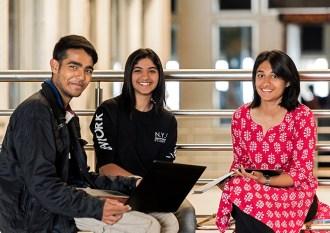 MIT Art, Design and Technology University Pune