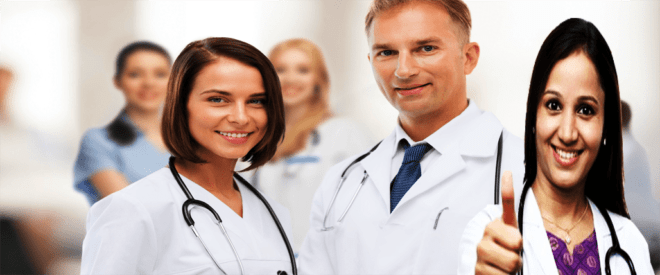 MBBS Admission in Top Medical colleges in Karnataka