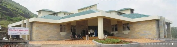 Bharati Vidyapeeth Medical college fee