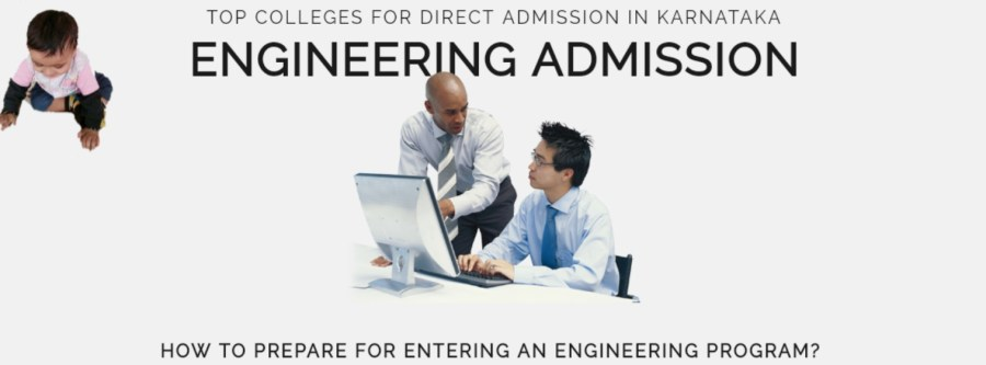 GET DIRECT ADMISSION IN MS RAMAIAH ENGINEERING COLLEGE