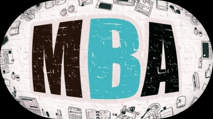 Direct MBA Admission
