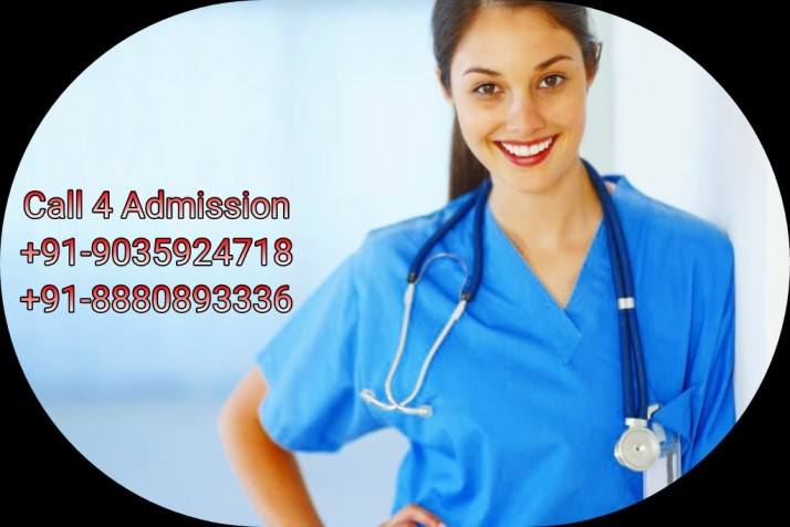mbbs lowest package in india