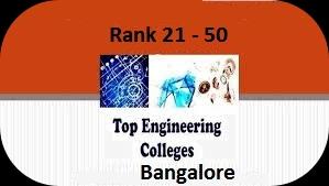 Top Engineering College Bangalore