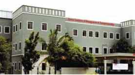 Rankwise Top 10 MBA College Bangalore