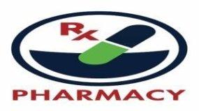 Pharmacy Courses