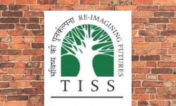 Tata Institute of Social Science National Entrance Test