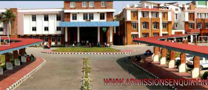 Universal Medical College, Nepal Fees Structure