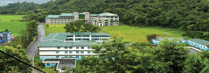 Direct Admission in Gandaki Medical College